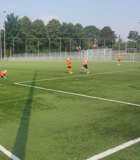 Bemmel krijgt Sport-BSO op complex voetbalclub SC Bemmel