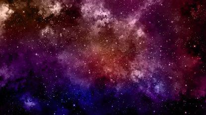 Wetenschappers ontdekken verste ster ooit op 9 miljard lichtjaar afstand van de Aarde