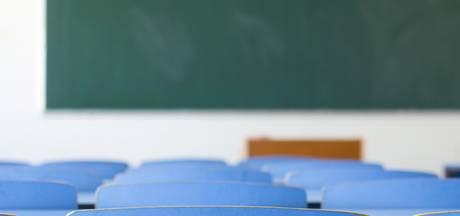 Meer leslokalen voor Harderwijkse CCNV door groei leerlingenaantal