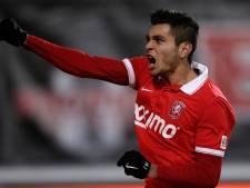 Niet uitspelen competitie kost FC Twente 1,3 miljoen