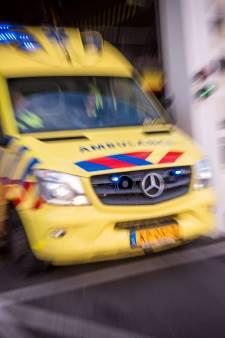 Veel interesse in 'levensreddende app' door test in Utrecht