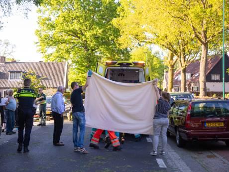 Veroorzaakster dodelijk ongeval in Eemnes vertrok zwaar aangedaan naar Australië: 'Mijn schuld was het niet'