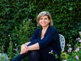 Angela de Jong: 'De ego's zijn enorm in medialand'