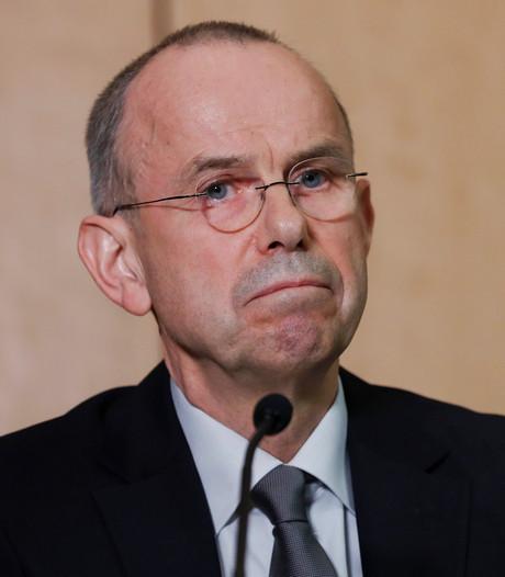 Vader piloot Germanwings eist nieuw onderzoek naar vliegramp
