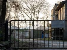 Onrust over nertsenfokkerij neemt ook in Rosmalen toe: 'Dan de tent maar eerder sluiten'