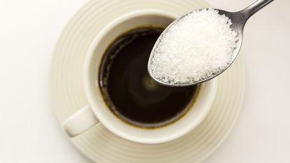 Vlaams onderzoek toont aan: suiker maakt kanker erger