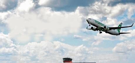 CDA Deventer wil actie tegen vliegroute over vliegveld Teuge
