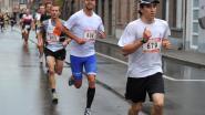 Sportdienst stoomt je klaar voor Kadodderloop