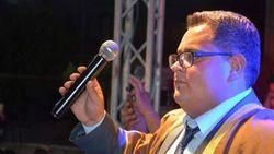 """Israël arresteert Palestijnse muzikanten wegens """"oproepen tot geweld"""""""