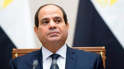 Egypte arresteert econoom om kritisch boek