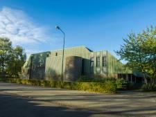 Besluit over extra sportruimte in Hongerman Nuenen maand uitgesteld