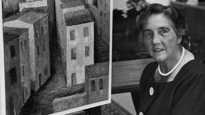 Verzetsheldin redde 52 jodenkinderen tijdens WOII. Maar niemand kent haar