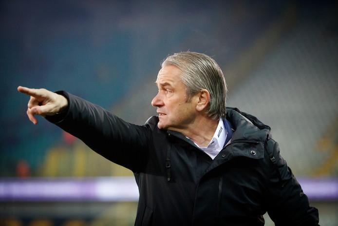 Bernd Storck.