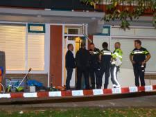 Verdachte in zaak-klusjesman: Hij viel opeens dood neer