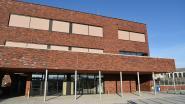 Gloednieuwe schoolgebouw geopend