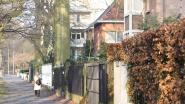 Vastgoed in Antwerpen tot 90.000 euro goedkoper dan in andere provinciehoofdsteden