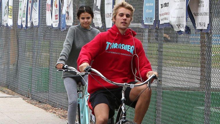 wanneer is selena gomez jarig Zijn Selena Gomez en Justin Bieber echt weer samen? | Joepie  wanneer is selena gomez jarig