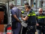 Burgemeester Schiedam over stijging misdaadmeter: zo slecht gaat het niet