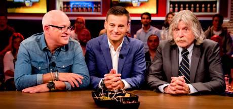 Roda JC grijpt Voetbal Inside aan bij rechtszaak over bekerduel