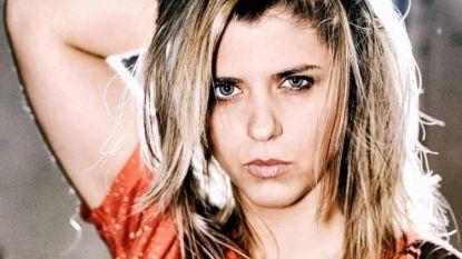DJ Tamara (31) uit Zoutleeuw krijgt eigen radioshow in Mexico