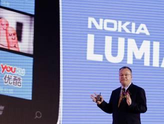 Strijd Apple-Nokia houdt beslissing over simkaarten tegen