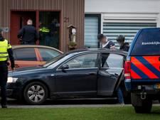Twee mannen en vrouw aangehouden bij politieactie in Oldenzaal