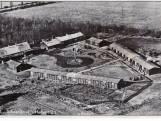 Zo ging het eraan toe in de Joodse werkkampen van Oost-Nederland: 'Het was geniaal bedacht'