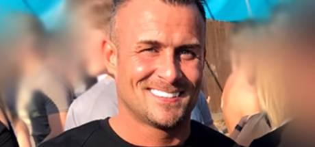 Negen mensen komen met tips na tv-uitzending over moord op Dennis Struijk