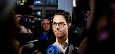 Ook D66 steunt uitzetstop asielkinderen: spanningen coalitie lopen verder op