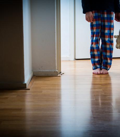 Kosten jeugdzorg rijzen op de Veluwe de pan uit
