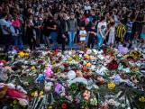 Bijna helft verkeersdoden in Brabant 60-plus, zestien slachtoffers jonger dan 20