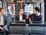 Mustafa: 'Ik krijg amper nog bezoek door hoge parkeerkosten in buurt'