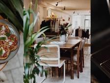 Foodbloggers openen hippe koffiezaak