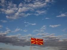 Le changement de nom de la Macédoine est acté