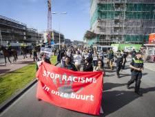 'Jonge zwarte generatie pikt het niet langer'