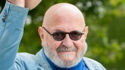 Gemeenteraadslid Dirk De Bock (67) overleden
