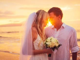 """""""Een modern huwelijk is romantisch, maar ook enorm veeleisend"""""""