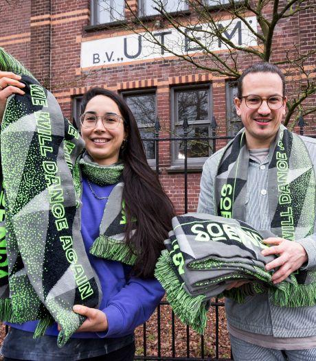 Utrechts festival Soenda neemt het voortouw en begint vandaag 'gewoon' met kaartverkoop