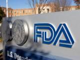 Les États-Unis attendent deux vaccins contre la Covid-19 avant Noël