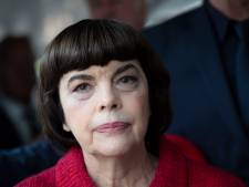 "Mireille Mathieu déprimée par le confinement: ""Quelle situation anxiogène..."""