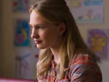 Belgische LHBT-filmhit Girl in race voor Europese prijs