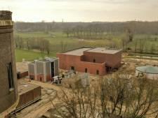Eind dit jaar zacht water uit de kraan in Hof van Twente
