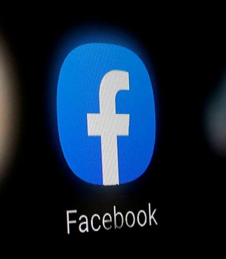 Messages racistes de policiers sur Facebook: le parquet de Paris ouvre une enquête