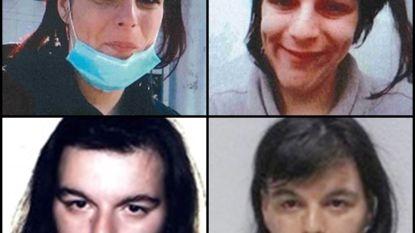 Politie op zoek naar 22-jarige vrouw die verdween in Molenbeek