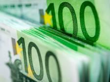 Veenendaal loopt minder geld mis door onbetaalde rekeningen en dat uitgerekend in het coronajaar