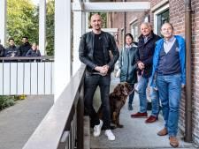 Groot onderzoek naar energieneutrale wijken in Amersfoort