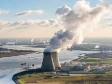 België vraagt omringende landen om stroomcapaciteit