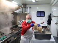 'Heeft Italië over drie maanden nog genoeg meel om pasta te produceren?'