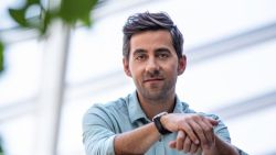 """Seksuoloog Wim Slabbinck vraagt dringend aandacht voor emotioneel welzijn: """"Acht procent van Belgen had in periode april-juni suïcidale gedachten"""""""