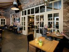De Seterse Hoeve, 'Paella kun je wellicht toch maar beter in Spanje eten'